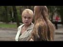 ТОЛЬКО ДЛЯ ВЗРОСЛЫХ Медсестра 2 HD 1080P Фильм о незабываемой любви
