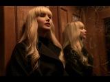Видео к фильму «Красный воробей» (2018): Трейлер №2 (дублированный)