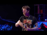 Eagles Of Death Metal - Complexity (EXIT 2015 Live)