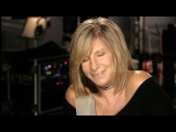 Barbra Streisand duet with Barry Gibb -
