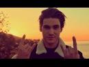 Theo Reaken Cody Christian - Eat You Up
