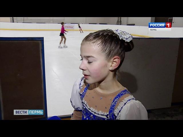 «Крещенские морозы»: Накал страстей, как в большом спорте