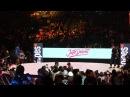 JUSTE DEBOUT 2018 FINAL HIP HOP Niako Icee vs DIABLO STALAMUERTE