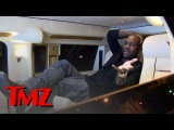 Tyrese Gibson to The Rock: Fast & Furious Spin-off is F****d Up | TMZ