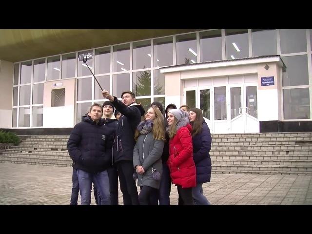 Вихованці Володимирецького колегіуму побували на РАЕС.