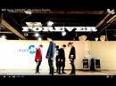 龍雅 -Ryoga- FOREVER - Official Dance Practice-