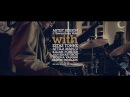 Estas Tonne, Attila Manju Friends. Jazztage Dresden Artist Sessions 2015