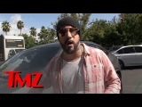 AJ McLean's Reaching Out to Aaron Carter, Hopes to Help Him Get Sober TMZ - YouTube