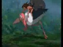 Tarzan-Son Of Man(Bulgarian)