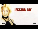 Jessica Jay - Greatest Hits Of The 90's