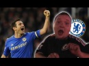 Is This Frank Lampard's Biggest Fan?