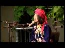 Niştiman Urmiye Urmiye Folklore Kurdi .HD