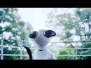 Sony Aibo ERS-1000 – умный робот собака для детей и взрослых