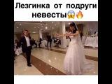 Instagram post by Музыка Kaif