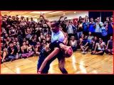HONNE - All In The Value - Zouk Dance - Carlos da Silva &amp Fernanda da Silva - Casa Do Zouk 2017