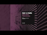 DSH &amp Kelle - Blackberries (Mechanical Pressure Remix)