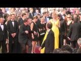 Tarantino. Pulp Fiction's dance.  #coub, #коуб