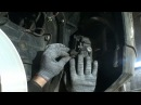 Ремонт компрессора пневмоподвески AIRmatic Mercedes ML GL W164 W166 X166 W251 W221