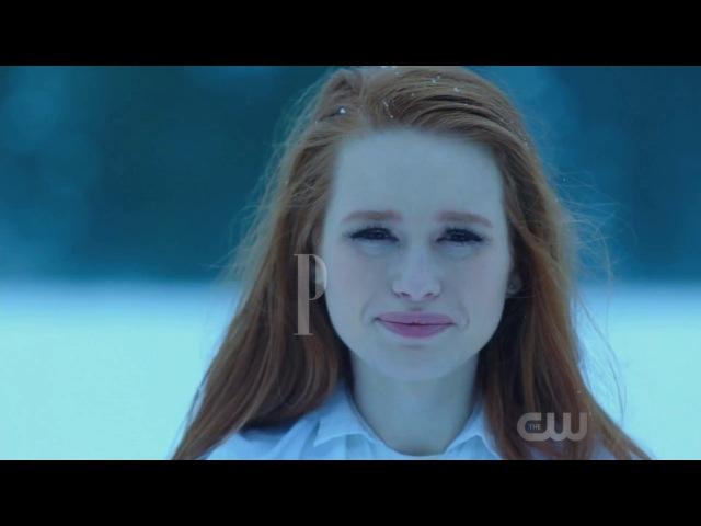 Riverdale - Believer | Imagine Dragons