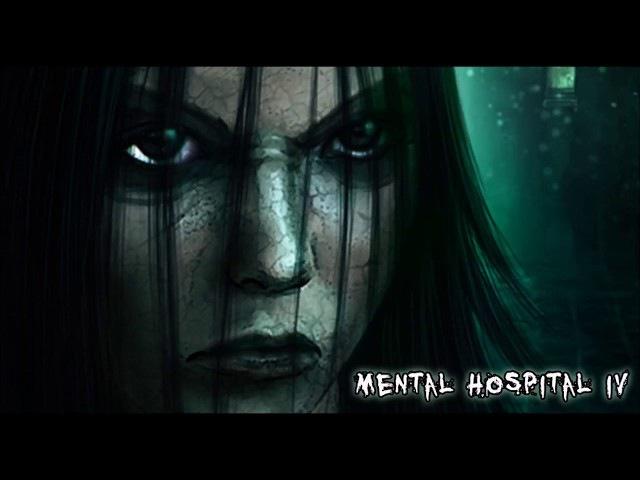 Mental Hospital IV: Alice Madness Apk Datos Obb
