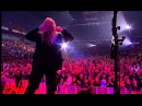 20 All of Them Nightwish End of An Era FULL CONCERT LIVE HD 720p 720p