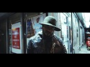 Pearl Gates - Rocks Right Now Official Music Video