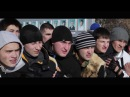 Русская Пробежка 23.02.2013 Муром