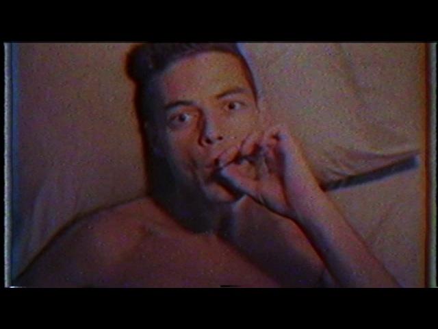 Smug Mang - Samurai ft. Xavier Wulf and Bones (Prod. PURPDOGG)