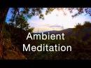 Ambient Guitar Meditation 17 15 Thy Son Shall Shine Neunaber Immerse Strymon DIG