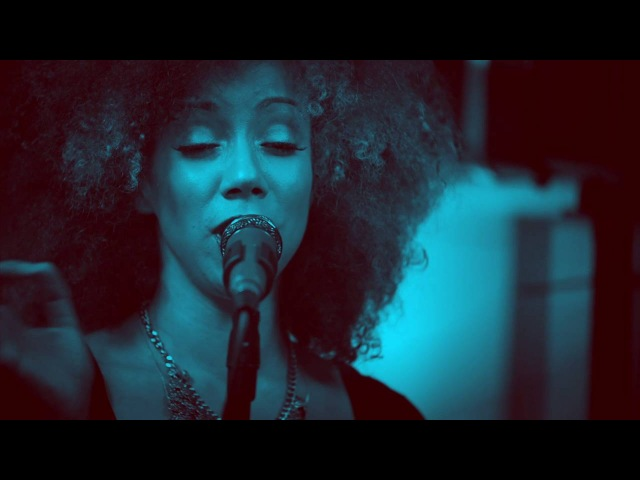 ORGONE Live From Killionsound Down Down Down