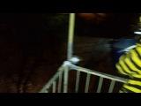 per_aspera_ad_astra_forewer video