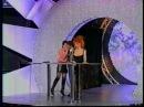 TF1 NRJ MusicAwards Prix MeilleurAlbum 22 01 2000