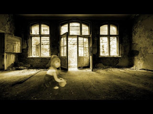Адамды қалай елес қылады/ Фотошоп қазақша
