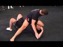 Veritas Grappling Tips K Control to Sweep veritas grappling tips k control to sweep