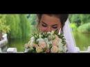 Zoia Vasea Wedding clip StudioFortuna