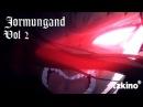 Jormungand Vol 2 ganze Serien auf Deutsch anschauen in voller Länge ganze Serie auf Deutsch *HD*