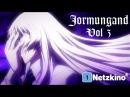 Jormungand Vol 3 ganze Serien auf Deutsch anschauen in voller Länge ganze Serie auf Deutsch *HD*