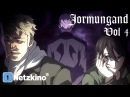Jormungand Vol 4 ganze Serien auf Deutsch anschauen in voller Länge ganze Serie auf Deutsch *HD*