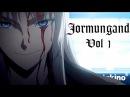 Jormungand Vol 1 ganze Serien auf Deutsch anschauen in voller Länge ganze Serie auf Deutsch *HD*