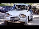 Citroen Ami 6 '1961 69