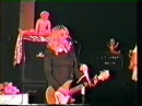 Hole @ WUST Music Hall Washington DC USA Sept 28 1994 Full Show