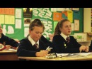 A day in the life of a boarder at Dean Close Prep School
