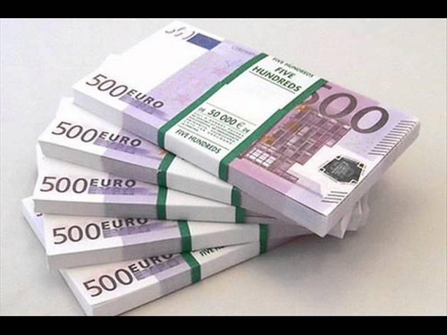Слава Чехов - эвро, баксы