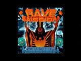 Rave Mission 8 - CD 2