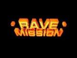 Rave Mission - The Dream Edition (Part 3) (Full Album)