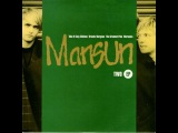 Mansun - Take It Easy Chicken (Official Promo Video)