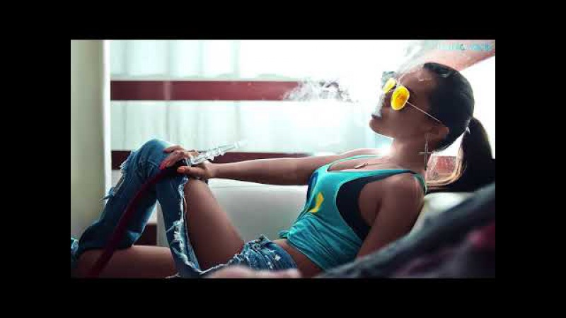 The Best Of Vocal Deep House   Nu Disco   Chill Out