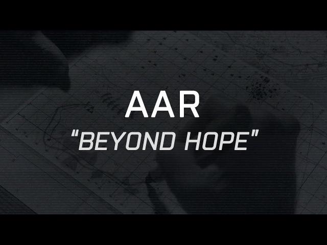 Arma 3 - Tac-Ops AAR: Beyond Hope