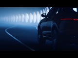 Jaguar Introducing the New E-PACE