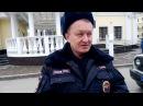 Куйвашев и Холманских больше боятся гражданских активистов, чем террористов. Ча